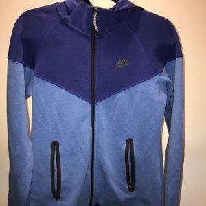 Nike TechPack WMNS szL
